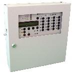 <b>ППКОП019-10/20-1 «Корунд20-СИ» (20ШС, RS-485)</b><br/>Внешний вид