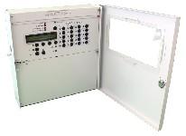 <b>ППКОП019-10/20-1 «Корунд20-СИ» (20ШС, RS-485)</b><br/>Вид с открытой дверцей