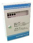 <b>ППКОП019-4-1 «Корунд2/4-СИ» исп.04 (4ШС, КЦЦ, RS-485)</b><br/>Внешний вид