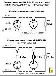 <b>«МАК-ДМ»ИБисп.01 ИП101-18-А2RИБисп.01</b><br/>Схема включения «МАК-ДМ» ИБ исп.01 в шлейф ППКОП «Корунд 2/4-СИ» исп.01 («Корунд-1ИМ»)