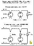 <b>«МАК-ДМ»ИБисп.01 ИП101-18-А2RИБисп.01</b><br/>Схема включения «МАК-ДМ» ИБ исп.01 в шлейф ППКОП «Корунд 2/4-СИ» исп.02, исп.04 (без КЦЦ)