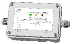 <b>«РАКИТА»</b><br/>Адресный расширитель