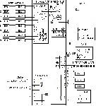 <b>ППКОП «Сигнал24-СИ» исп.03 (8ШС)</b><br/>Схема подключения к прибору внешних цепей