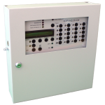 ППКОП019-10/20-1 «Корунд20-СИ» (20ШС, RS-485)