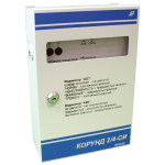 ППКОП019-4-1 «Корунд2/4-СИ» исп.02 (2ШС, КЦЦ, RS-485)