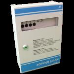 ППКОП019-4-1 «Корунд2/4-СИ» исп.04 (4ШС, КЦЦ, RS-485)
